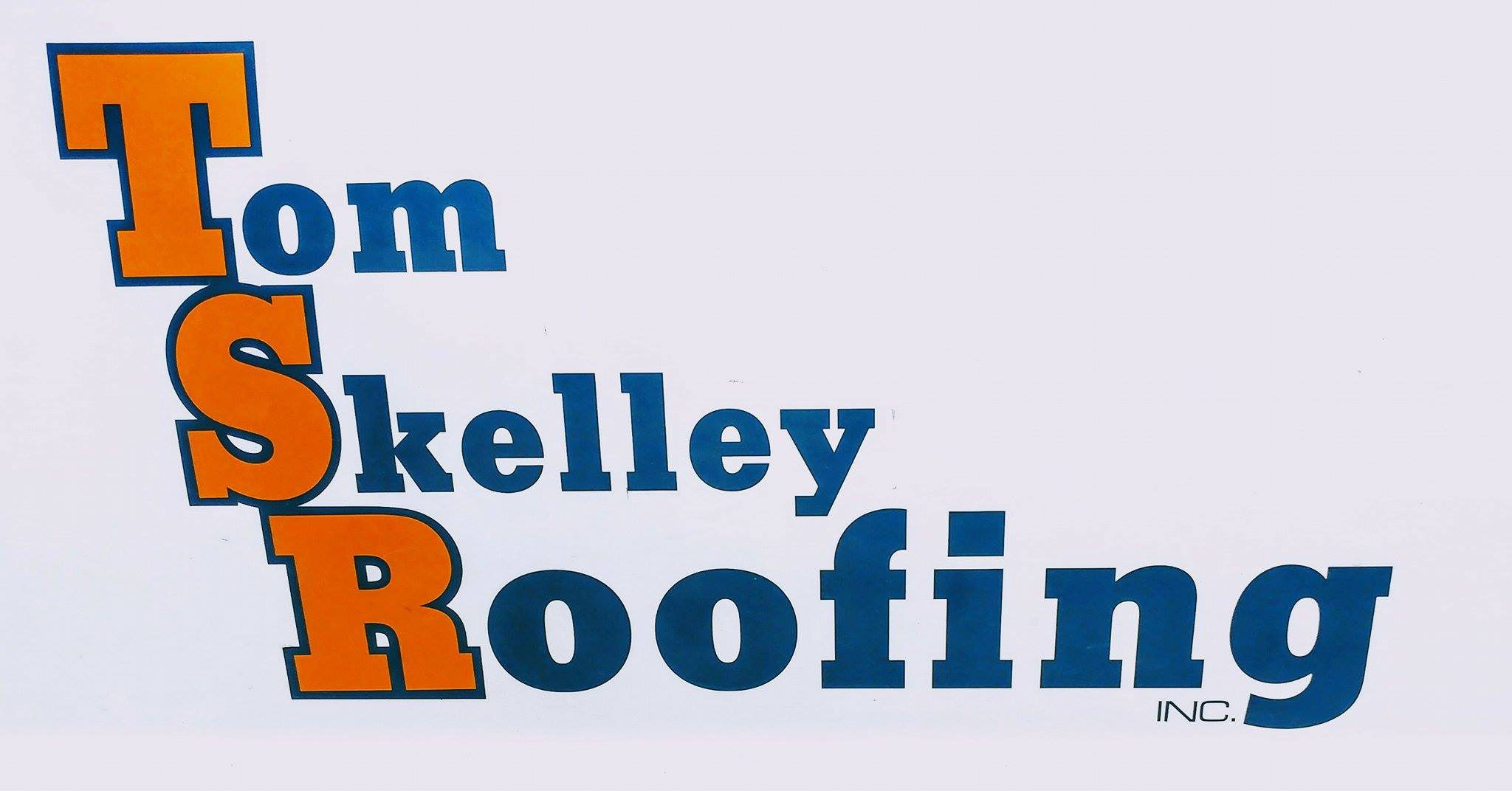 Tom Skelley Roofing, Inc
